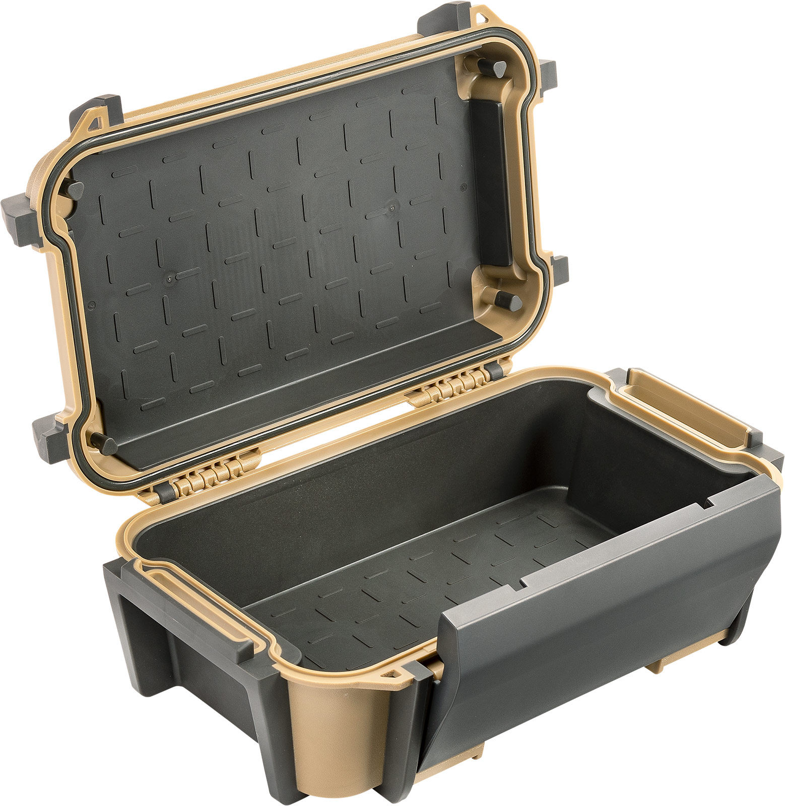 pelican ruck r60 rugged outdoor case