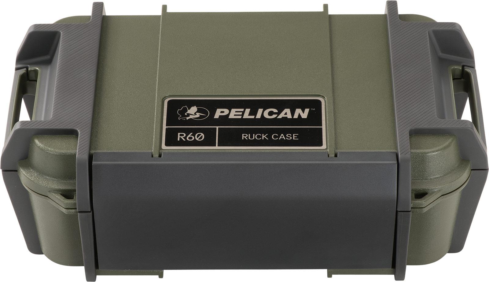 pelican ruck r60 rugged smartphone case