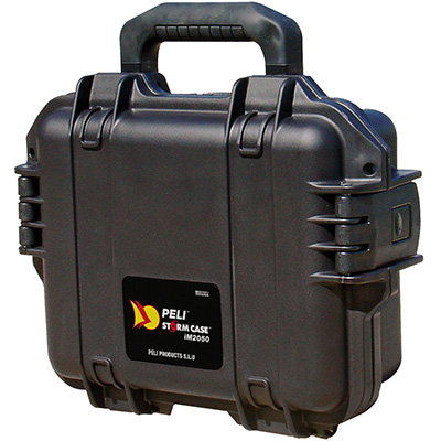 buy pelican storm im2050 shop watertight rigid electronics case hardigg