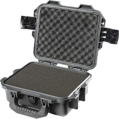pelican im2050 foam weapon protection case