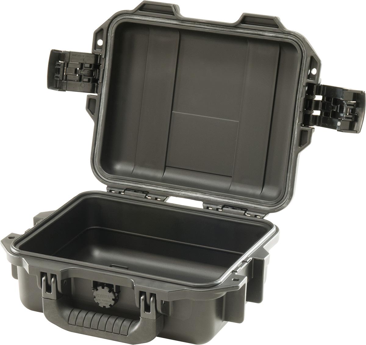 buy pelican storm im2050 shop waterproof gun pistol case