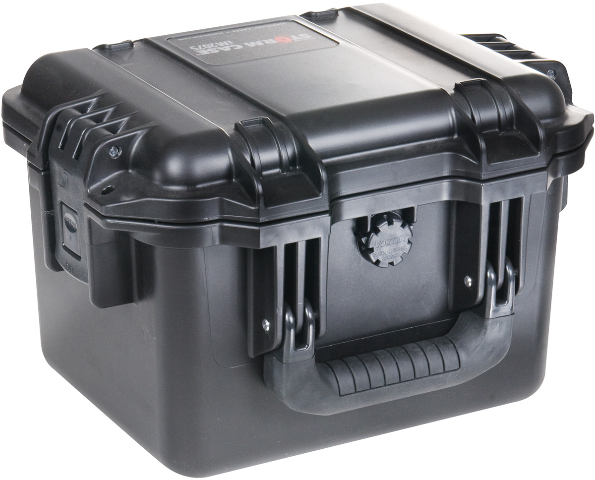 peli storm im2075 camera hard case