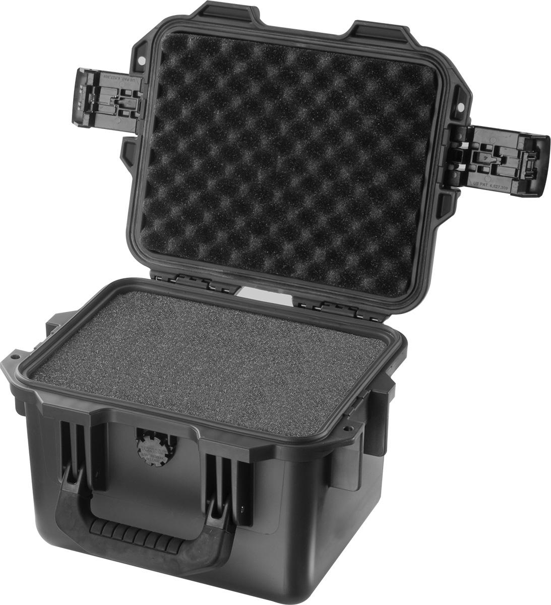 pelican peli im2075 storm camera case