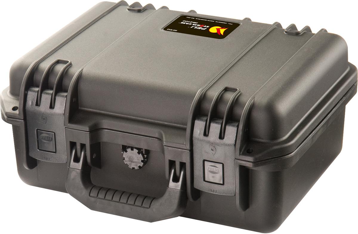 peli storm im2100 small hard case pelicase