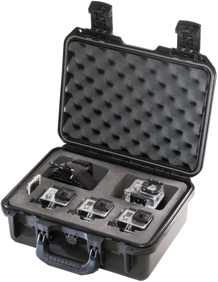 pelican storm gopro camera protective case