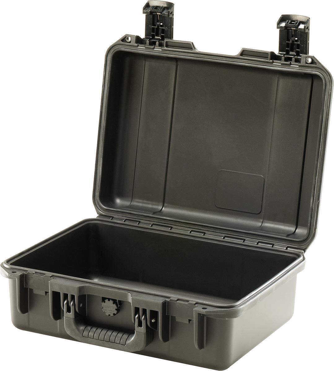 buy pelican storm im2200 shop storm waterproof case