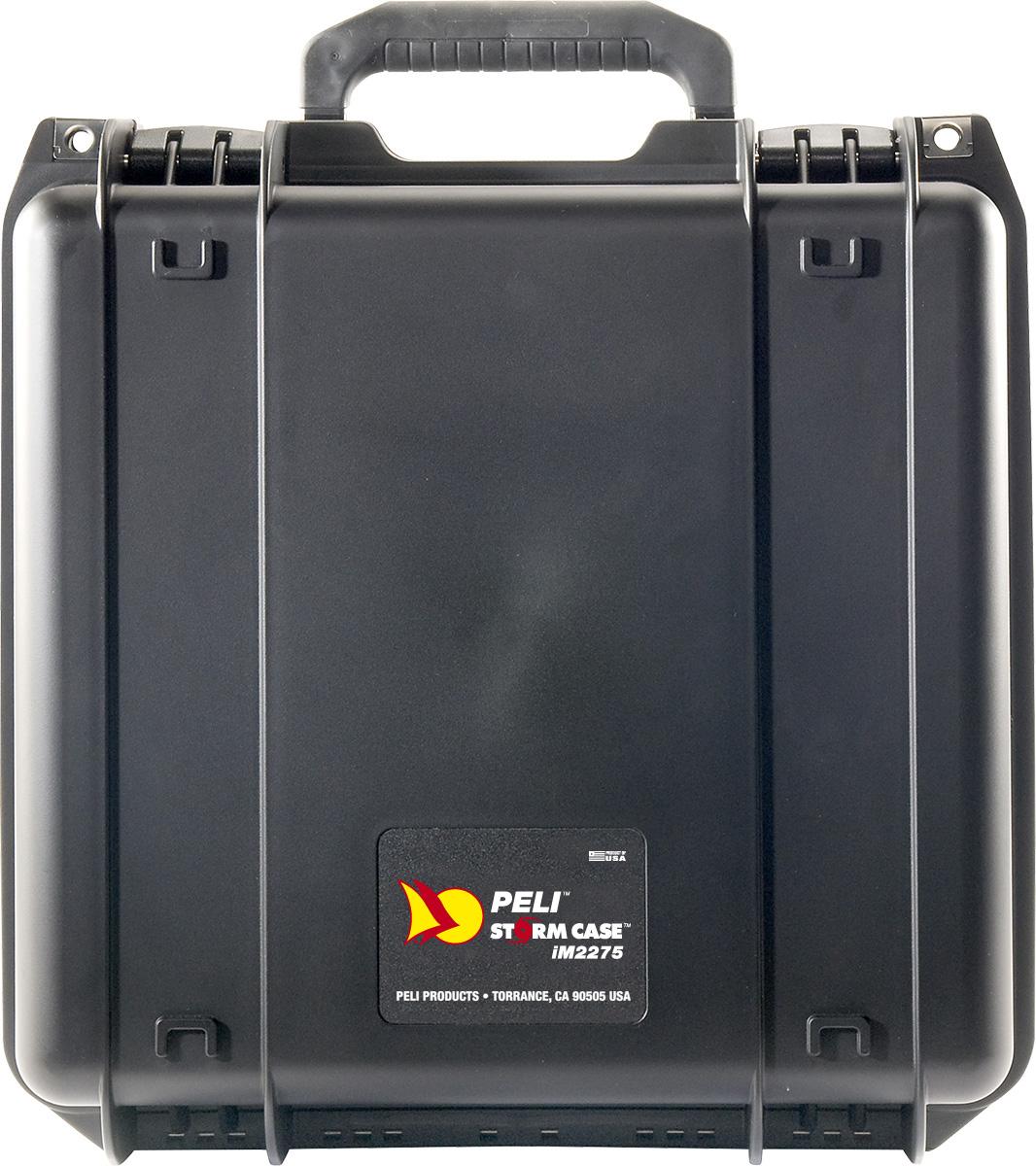 peli drone hard cases im 2275