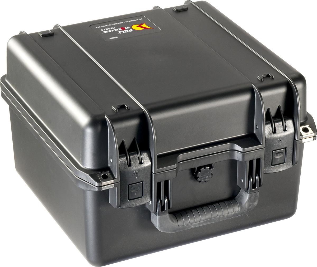 peli storm im2275 gun cases