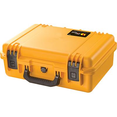 peli im2300 camera hard storm case
