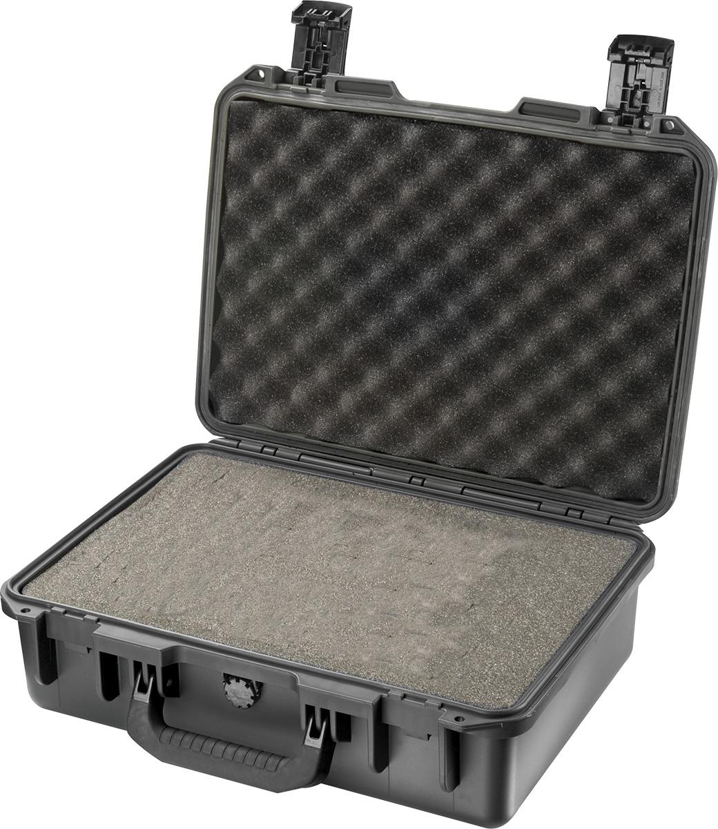 pelican peli im2300 storm hard case padded
