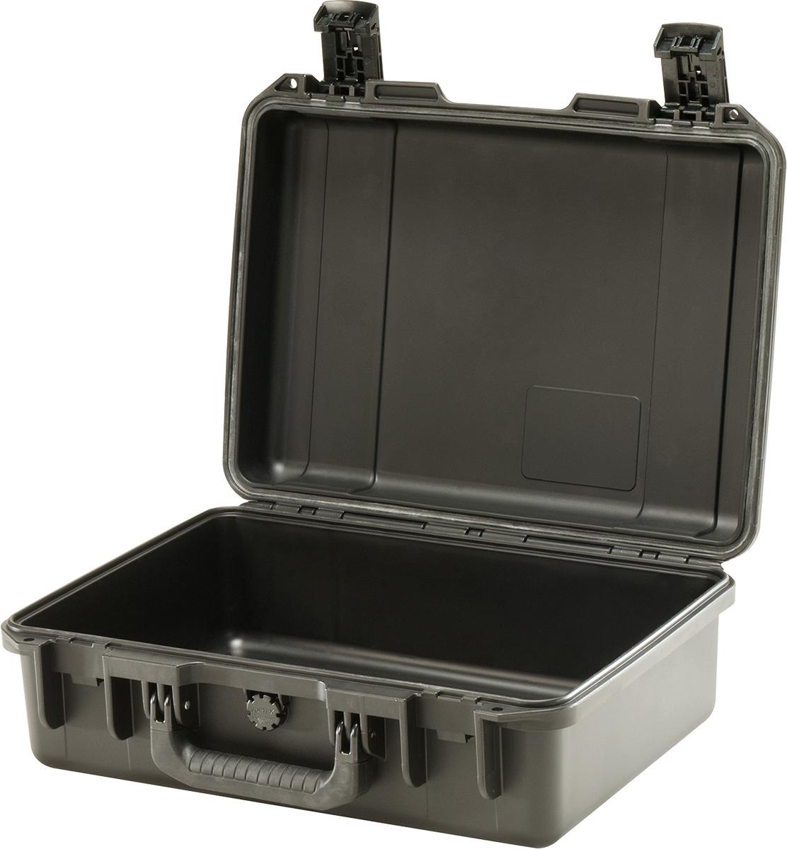 shop pelican storm im2300 buy water proof hard case hardcase