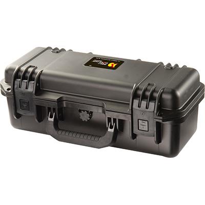pelican im2306 hard gun scope protective case