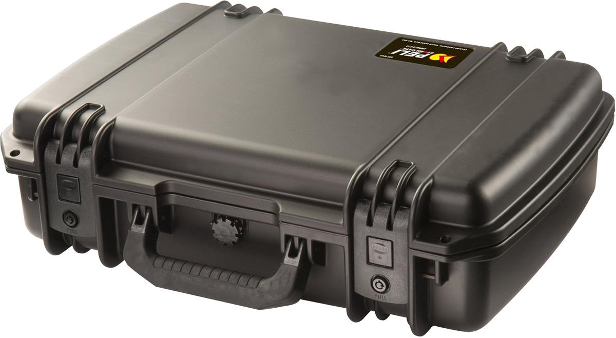 peli im2370 laptop macbook storm case