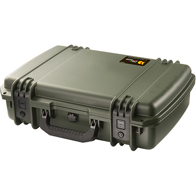 peli im2370 storm laptop hard case
