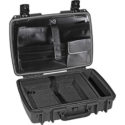 pelican im2370 pelican im2370 laptop macbook case