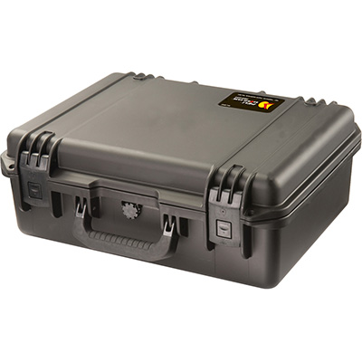pelican im2400 waterproof hardcase travel protective hard case