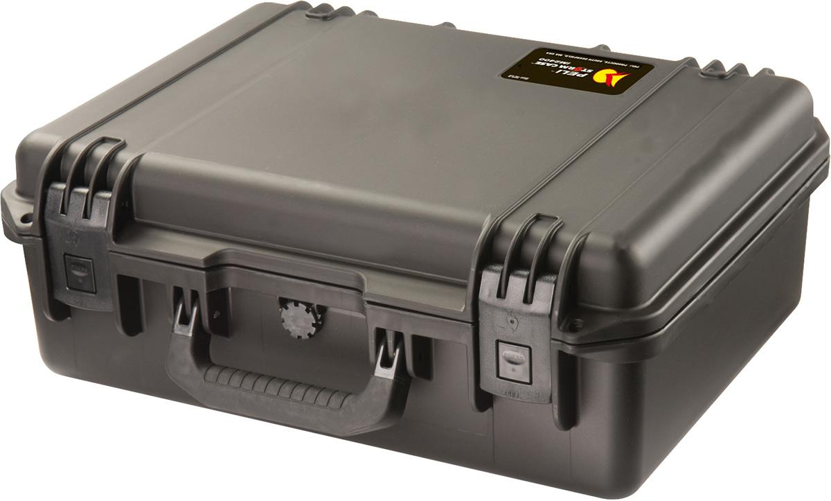 peli im2400 laptop hard computer case