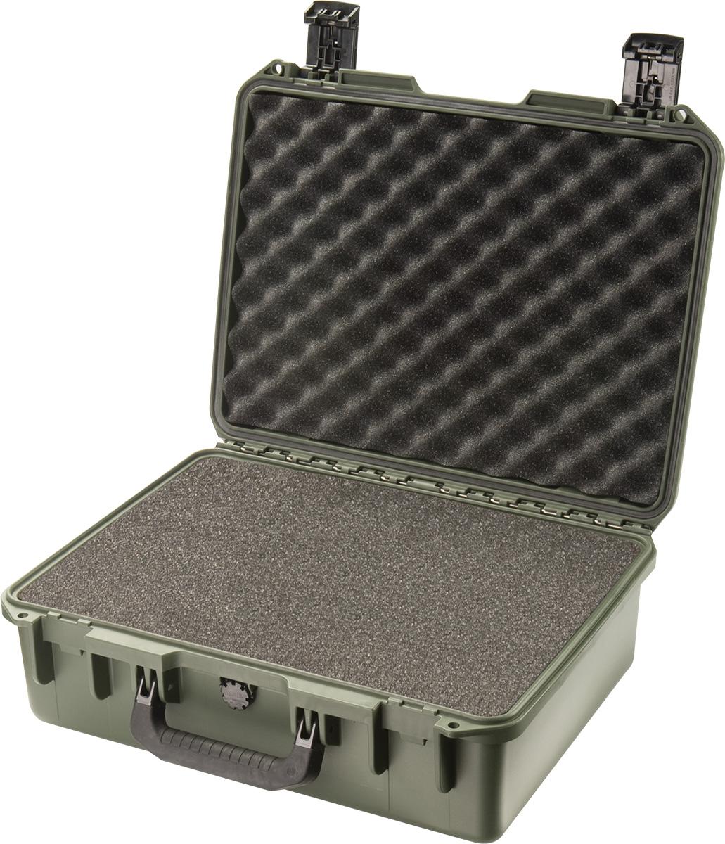 pelican im2400 storm laptop charger case