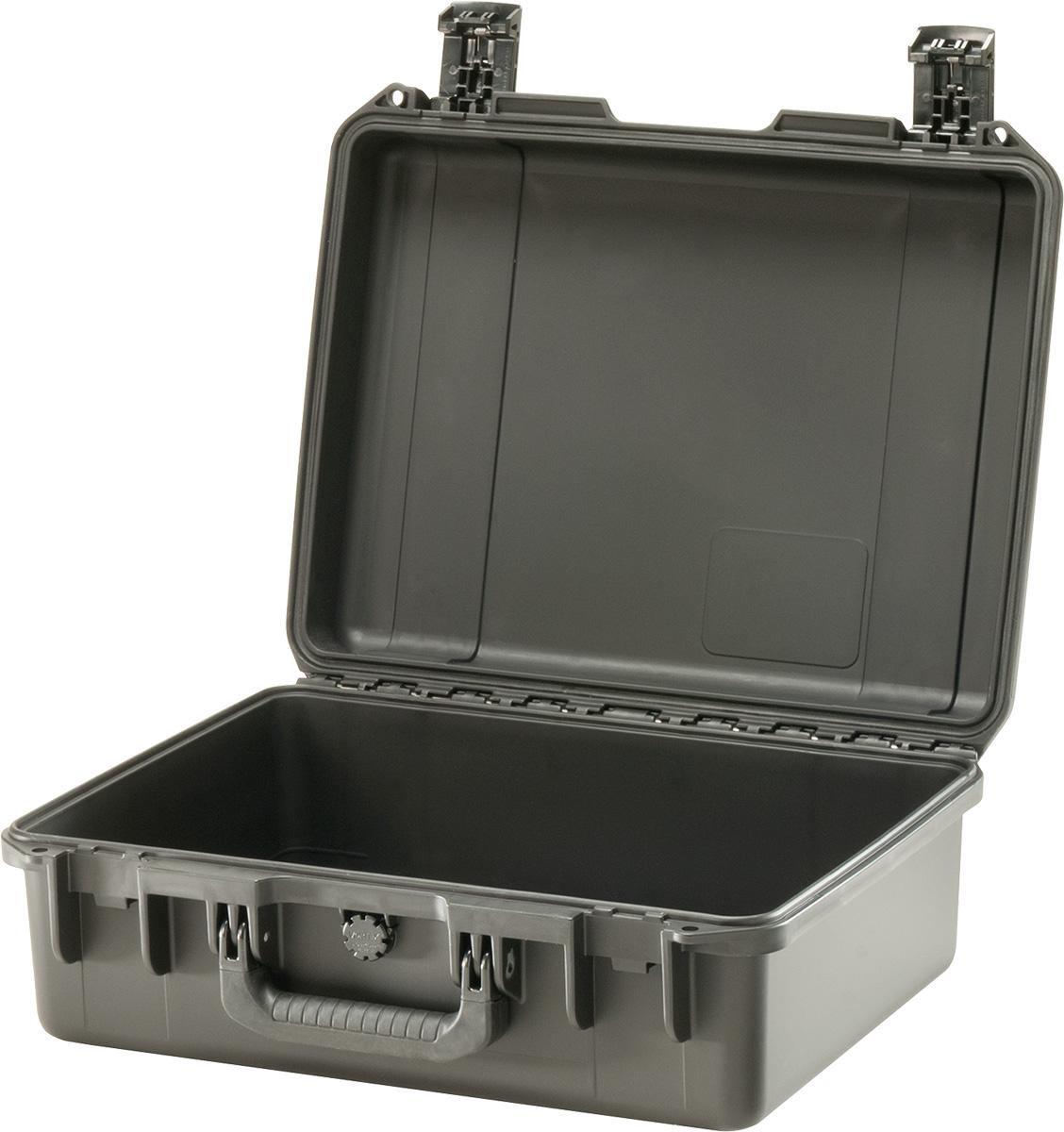 pelican im2400 pelican im2400 waterproof usa made case