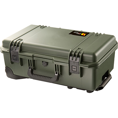 peli storm im2500 rolling luggage hard case