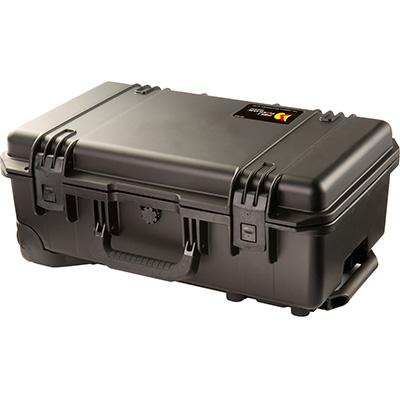 pelican im2500 transport crush dust proof case hardigg hardcase