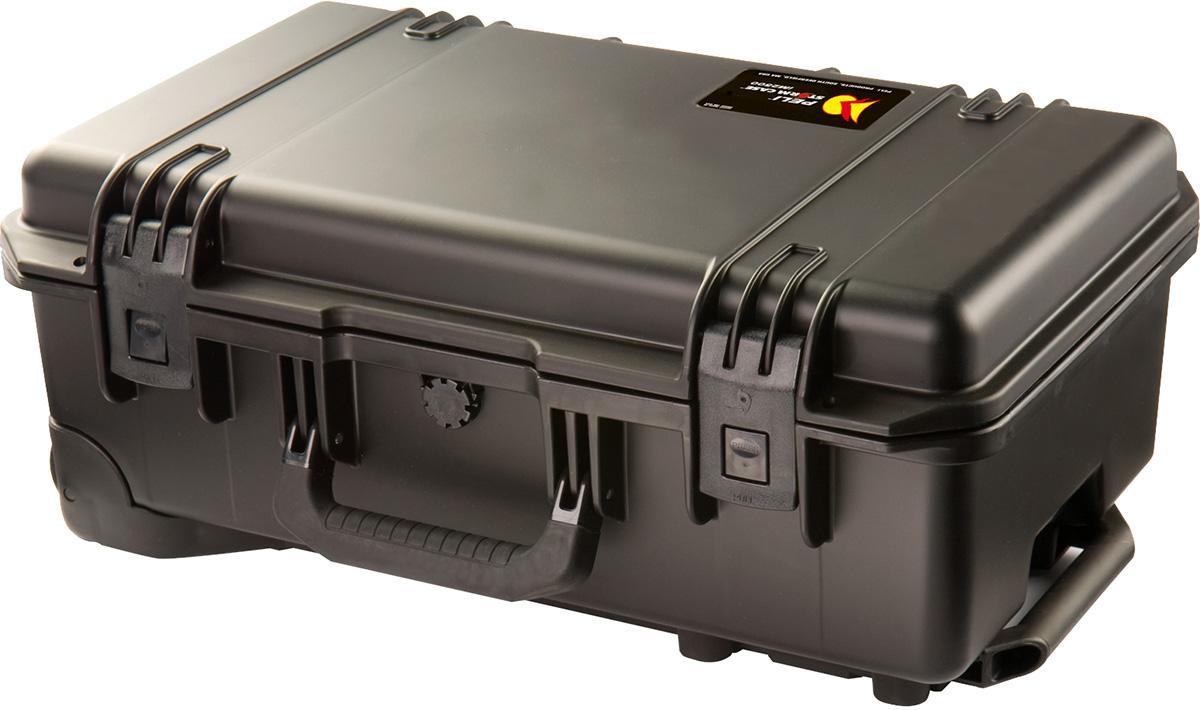 peli storm im2500 rolling suitcase travel case