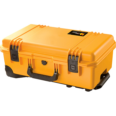 peli storm travel carry on rolling luggage