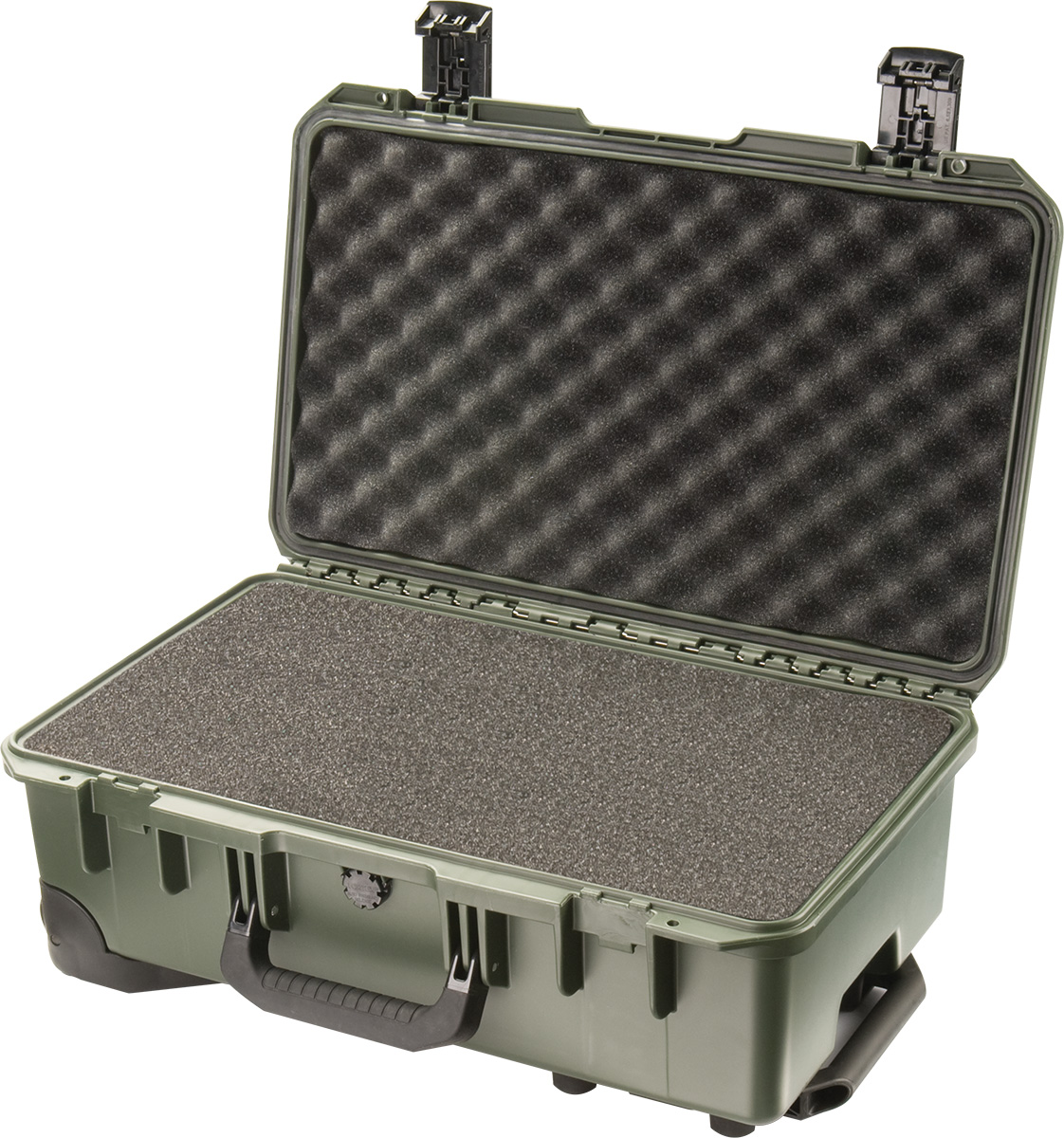 pelican im2500 carry on camera luggage case