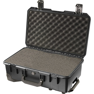 pelican im2500 storm luggage rolling case