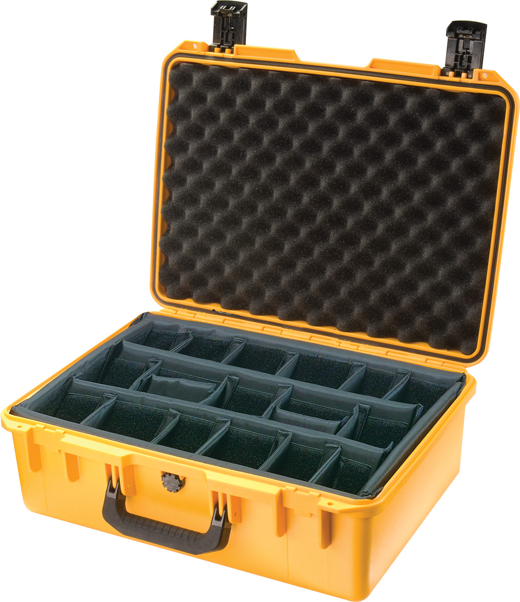 pelican im2600 storm carry on travel case
