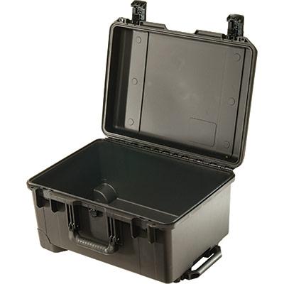 pelican im2620 black storm travel case