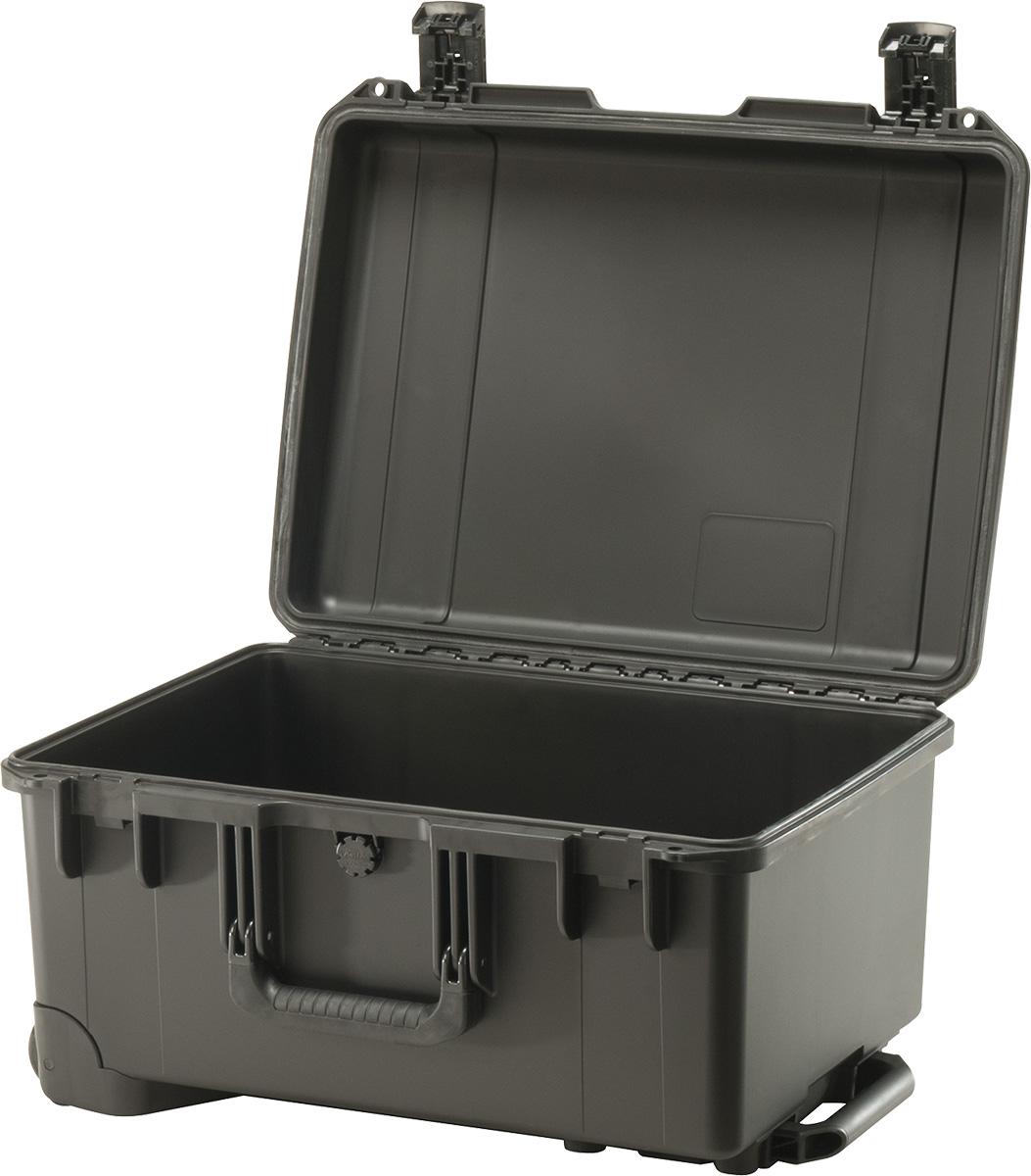 pelican peli im2620 drone case hardcase