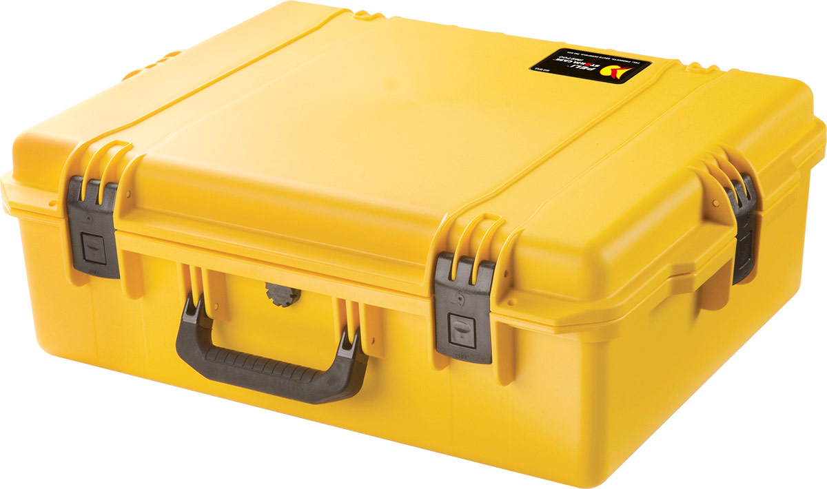 peli im2700 storm rolling carrying case