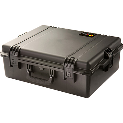 pelican im2700 travel hard transport camera case