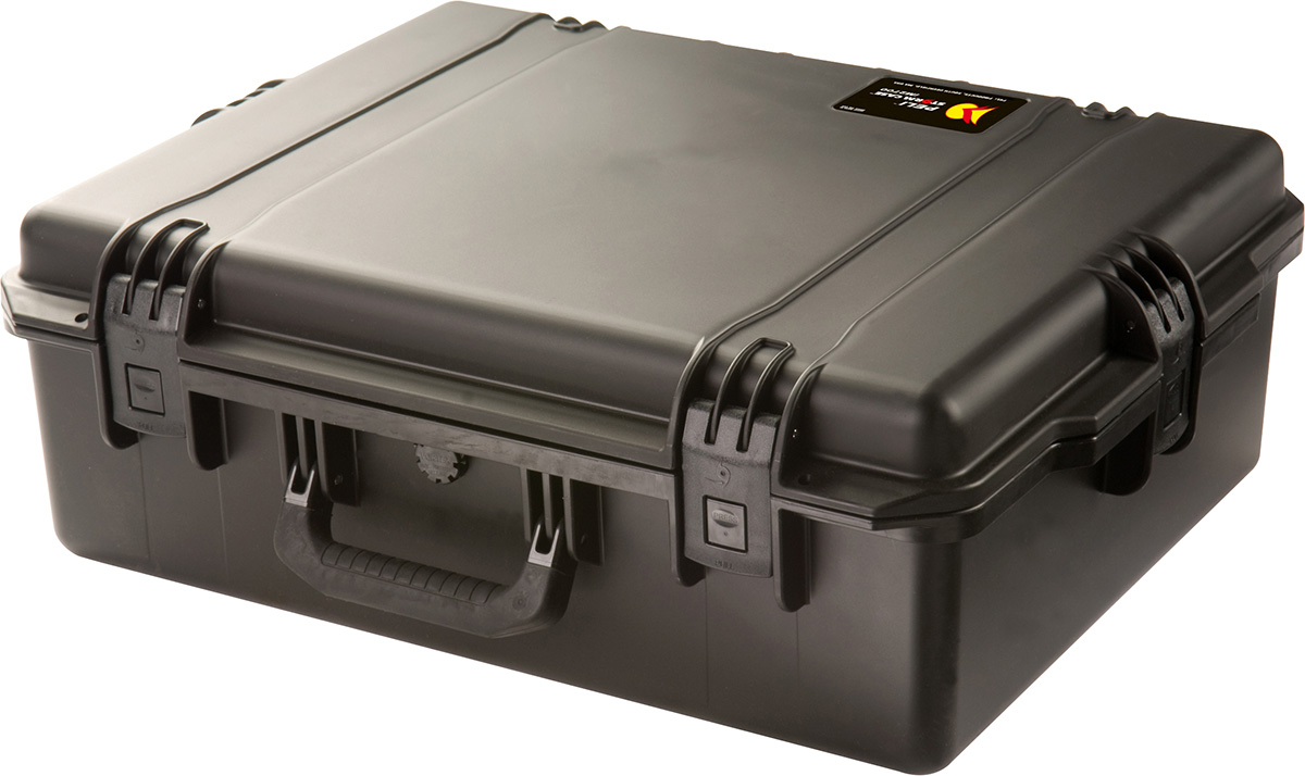 peli large storm im2700 travel hard case