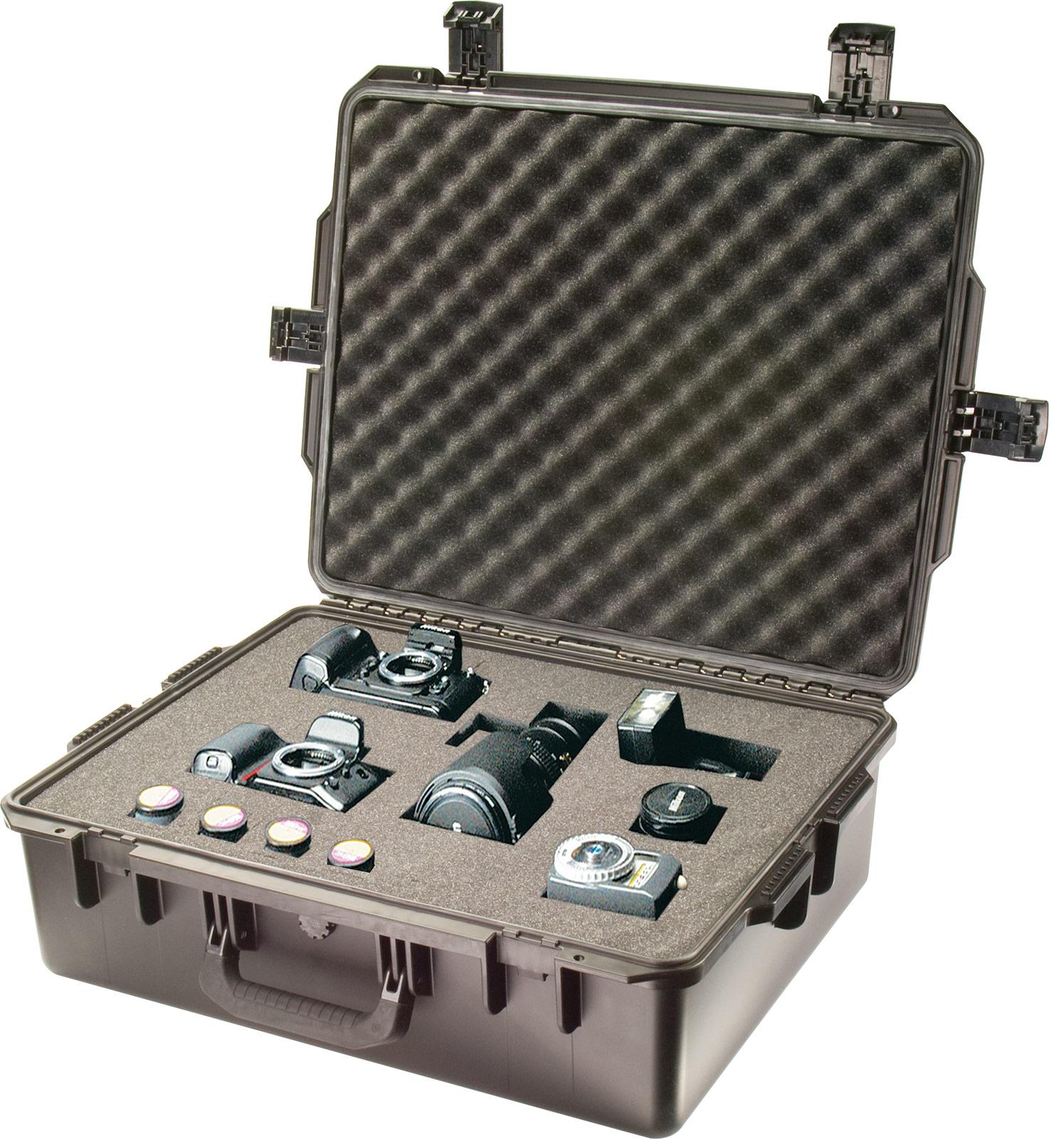 pelican storm im2700 large dslr camera case