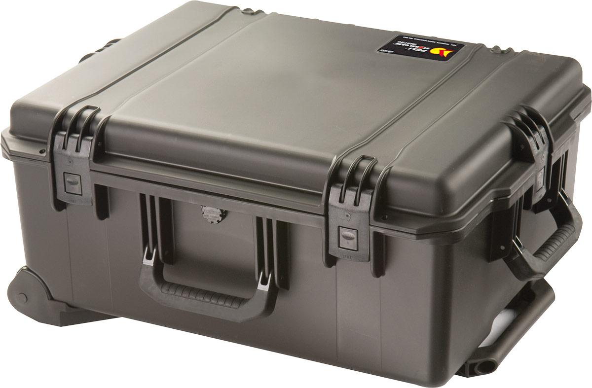 peli storm im2720 rolling carrying case