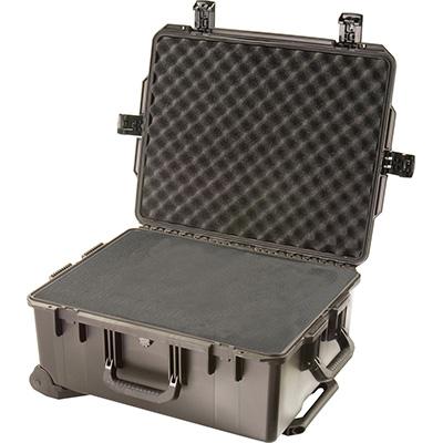 pelican im2720 pelican im2720 rolling travel case