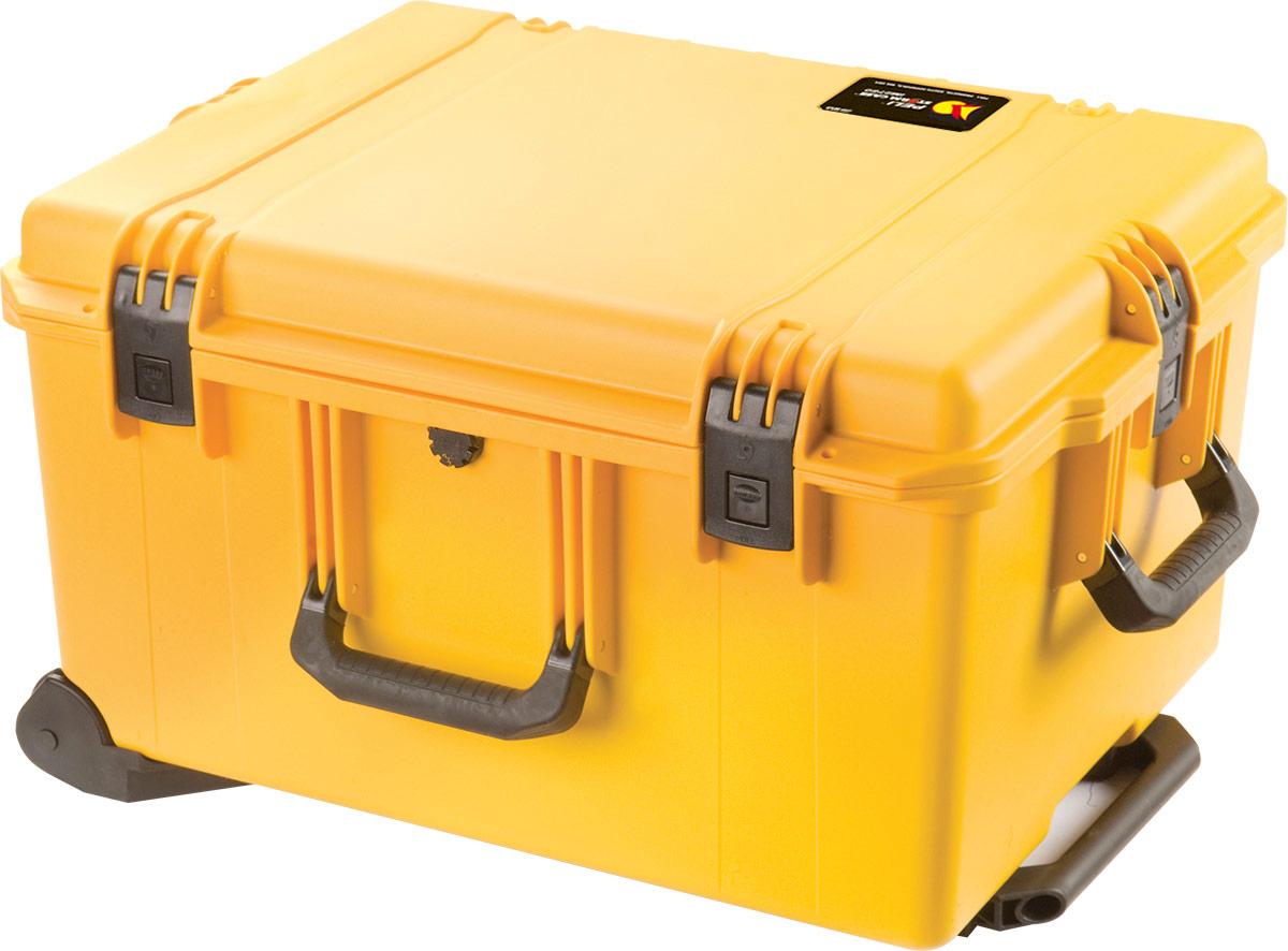 peli im2750 storm travel case