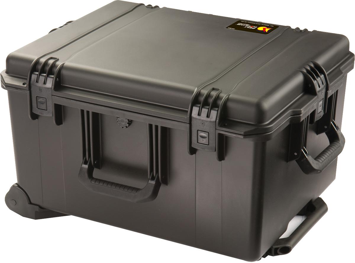 peli storm im2750 rolling travel hard case