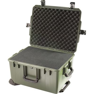 pelican im2750 rolling travel case