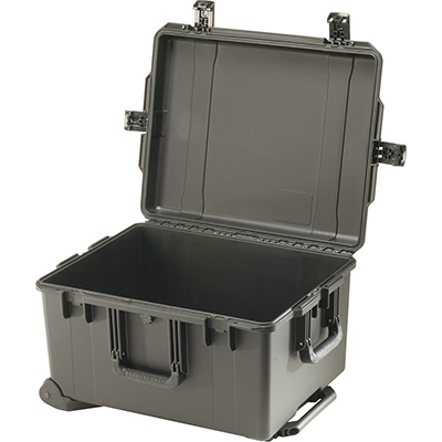 pelican peli rolling hard case travel cases