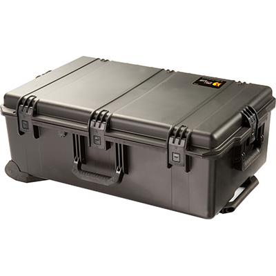 pelican im2950 rolling protective plastic hard case