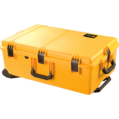 peli storm large rolling video camera case
