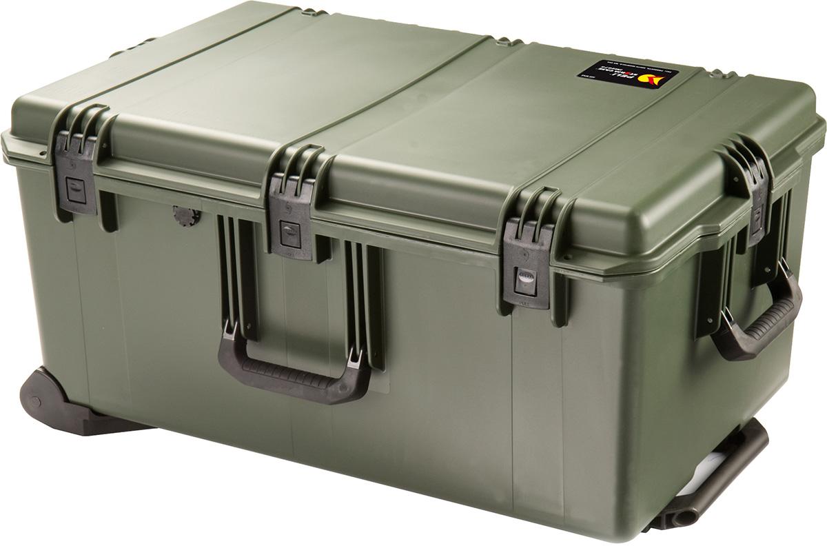 peli im2975 storm travel equipment case
