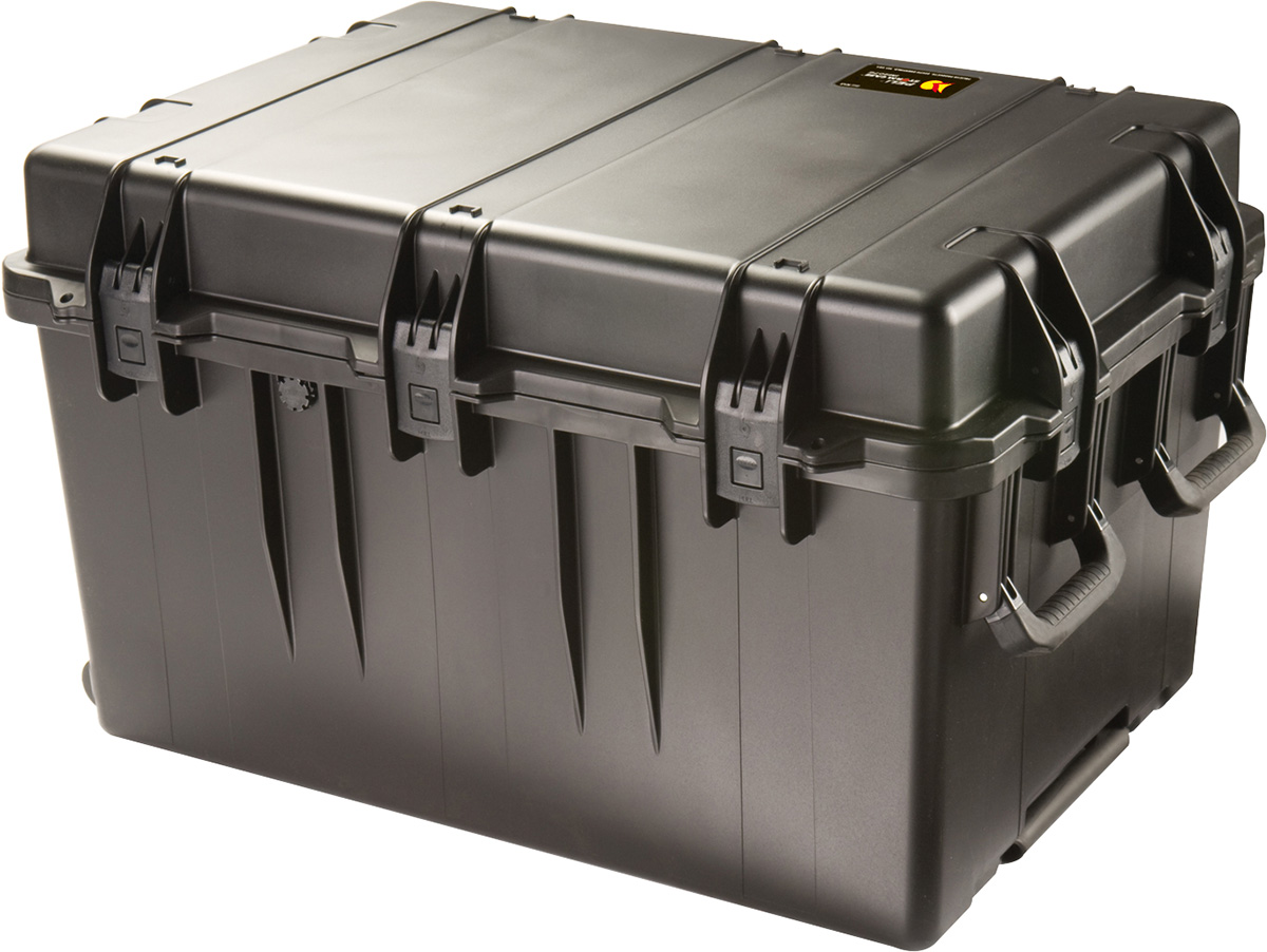 peli storm im3075 large transport hard case