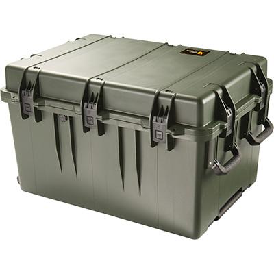 peli storm usa made military transport case