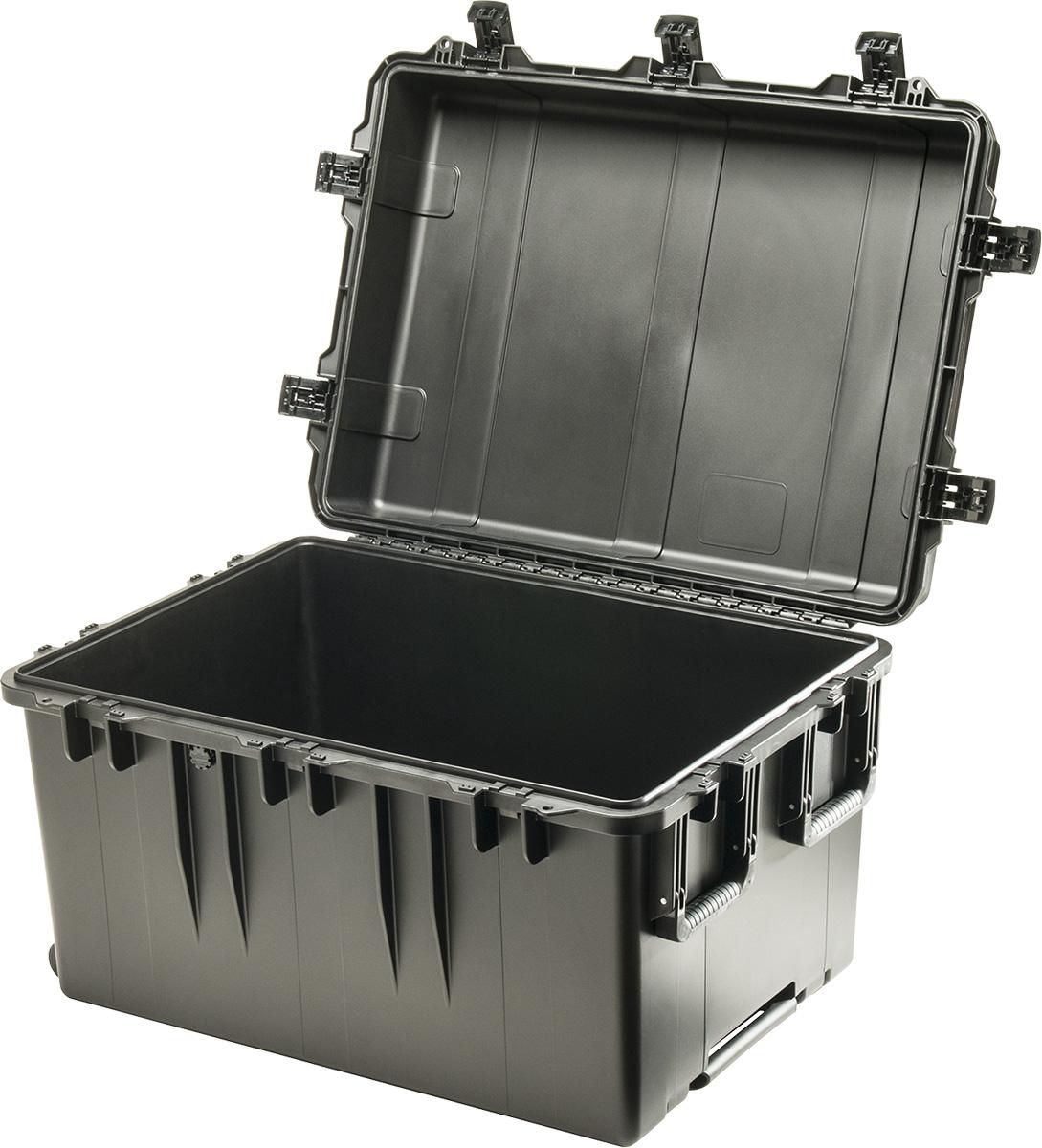 pelican storm watertight shipping case