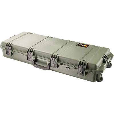 peli storm im3100 rifle case