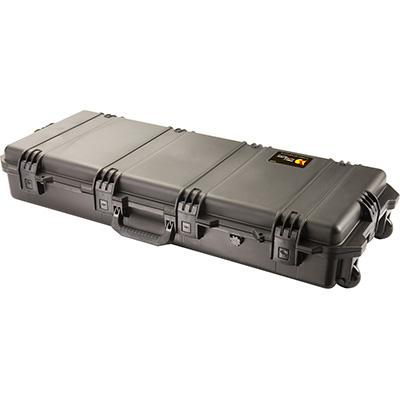 shop pelican storm im3100 buy rifle shotgun ammo gun hard case